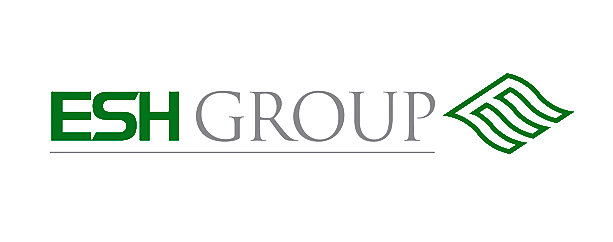 Shared equity portfolio acquired from Esh group